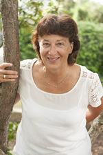 Frau Habert