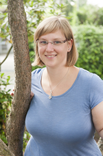 Frau Helfrich
